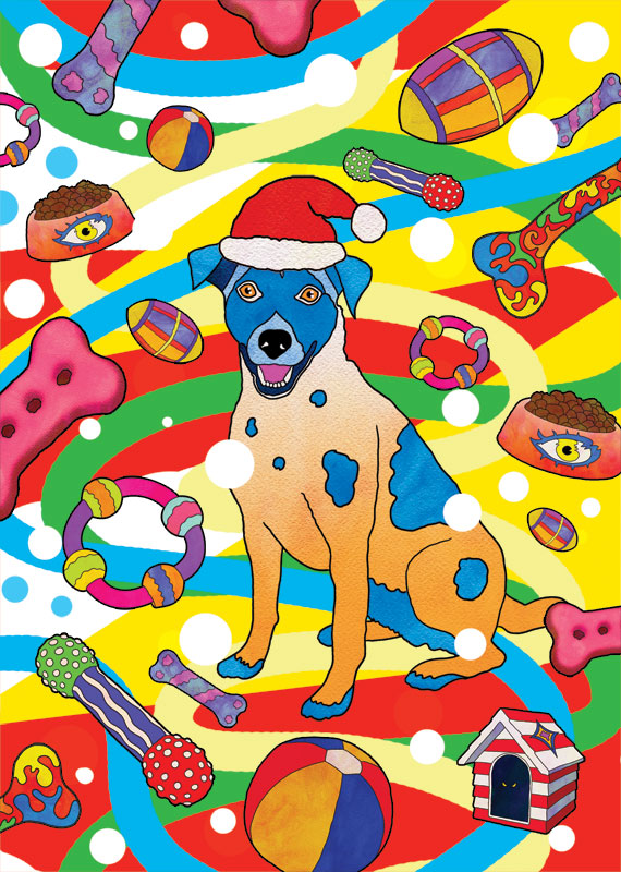 Christmas_Party_Dog