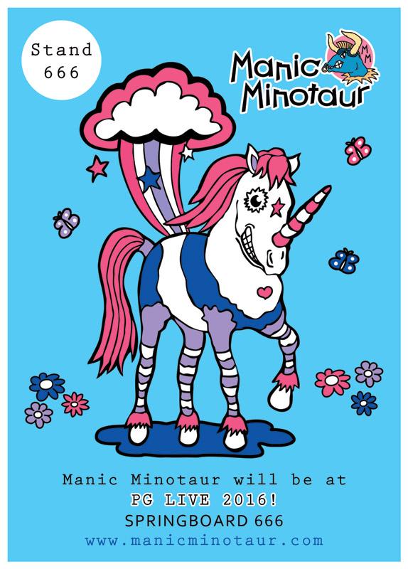 Manic_Minotaur_PG_Live