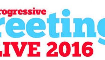 PG Live Logo