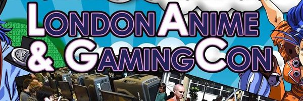 Anime_Gaming_Banner