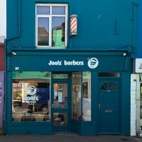 Jools_Barbers_Shop