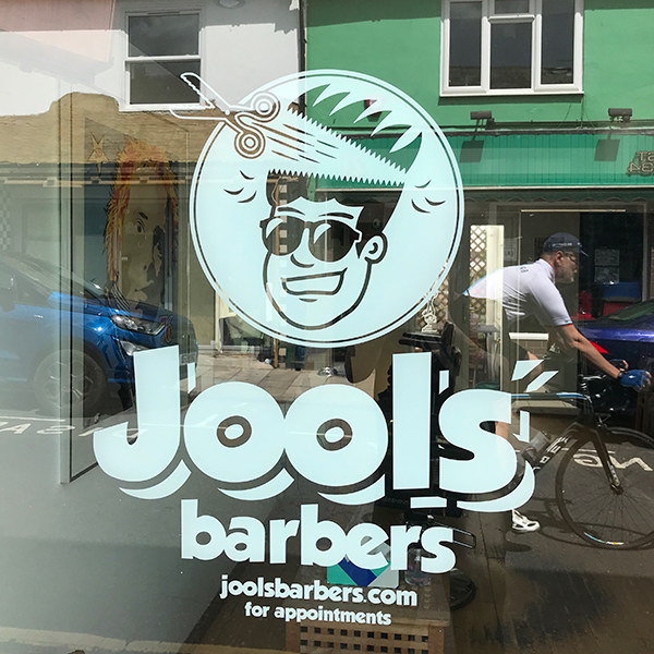 Jools_Barbers_Window